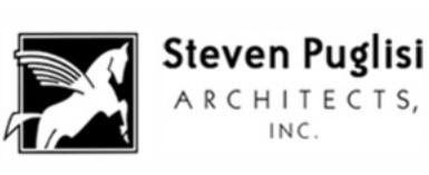 Steven Puglisi Architecture