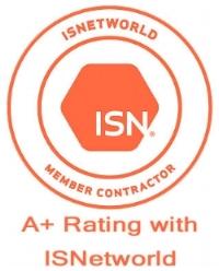 ISNetworld-Member-Logo.jpg
