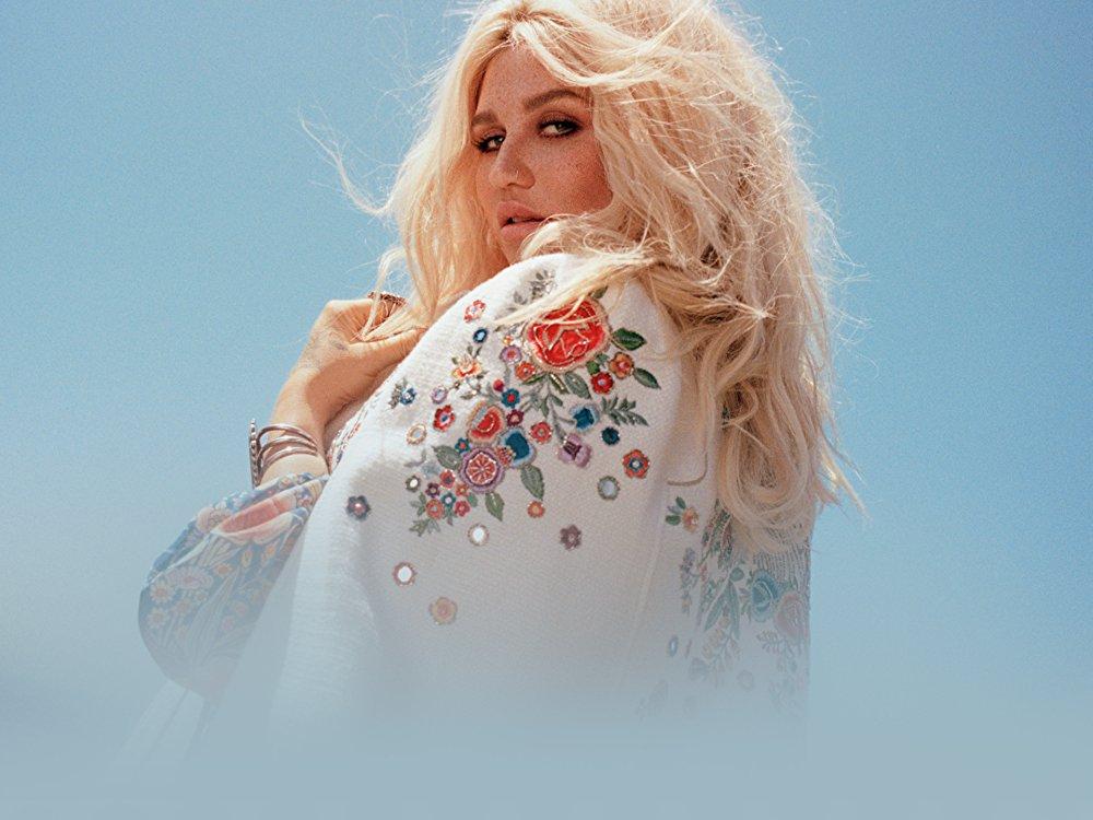 Hire Kesha