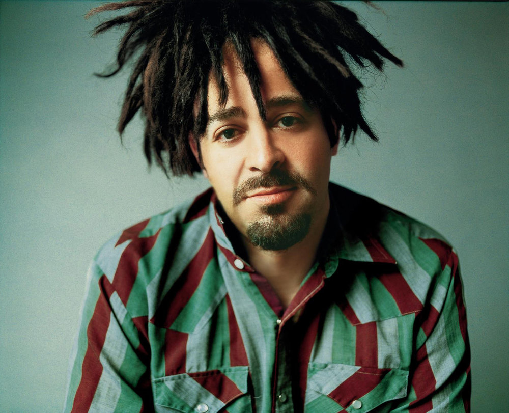 Hire Counting Crows