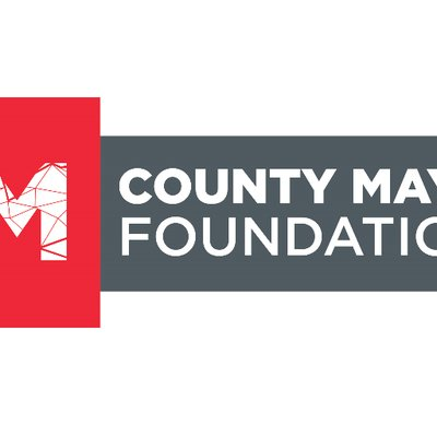 County Mayo Foundation