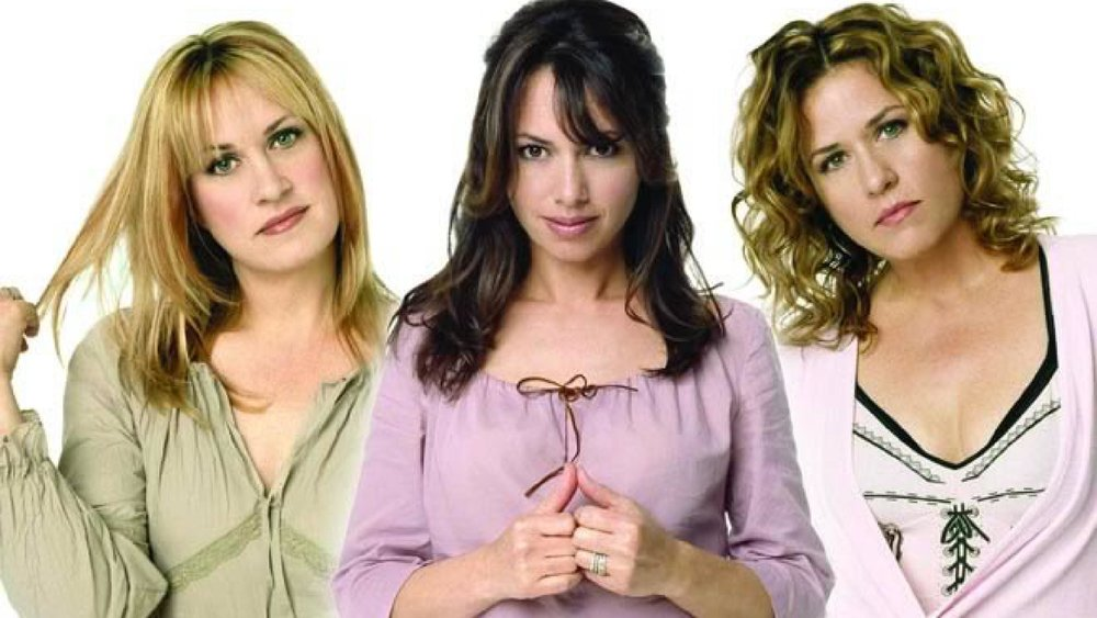 Hire The Bangles