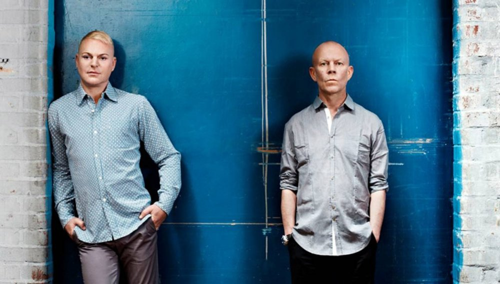 Erasure Booking