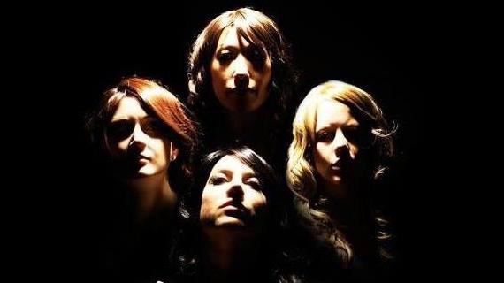 The Killer Queens, Best Queen Tribute Band