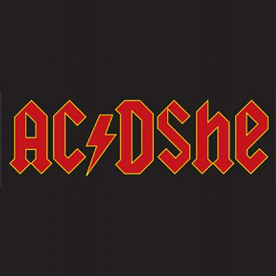 Hire AC/DShe