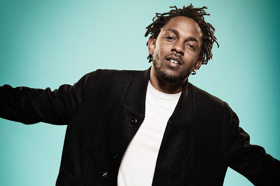 Hire Kendrick Lamar