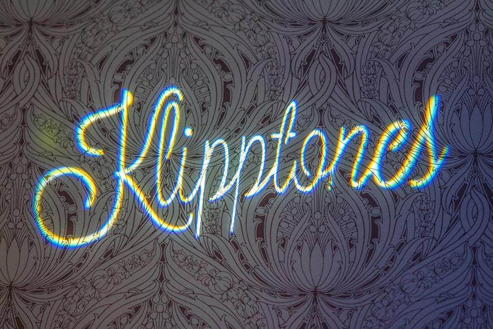Hire The Klipptones