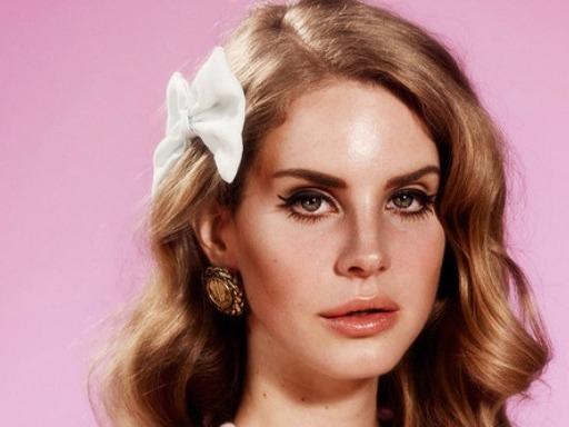 Lana Del Rey Booking