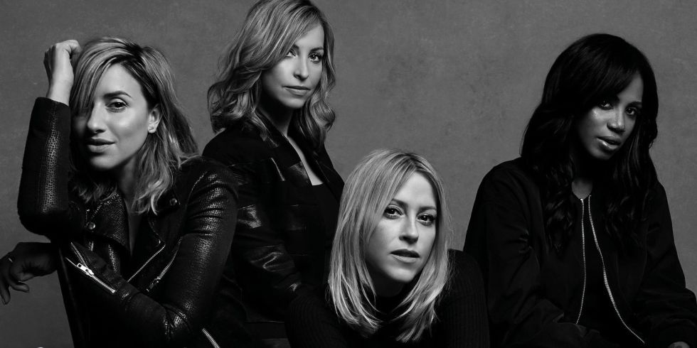 All Saints Booking