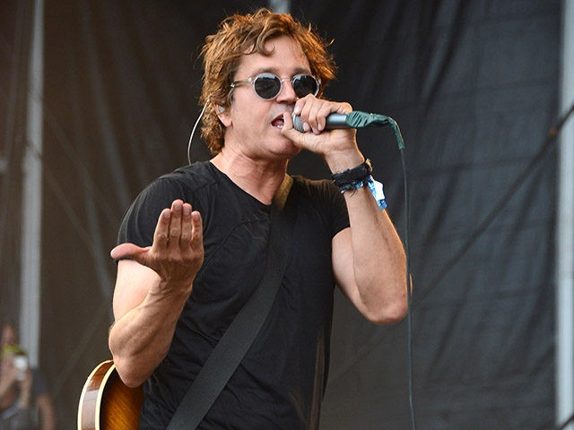 Hire Third Eye Blind for Events