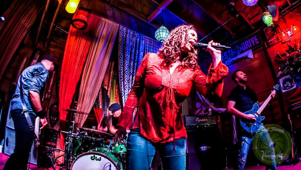 The Best San Francisco Cover Bands