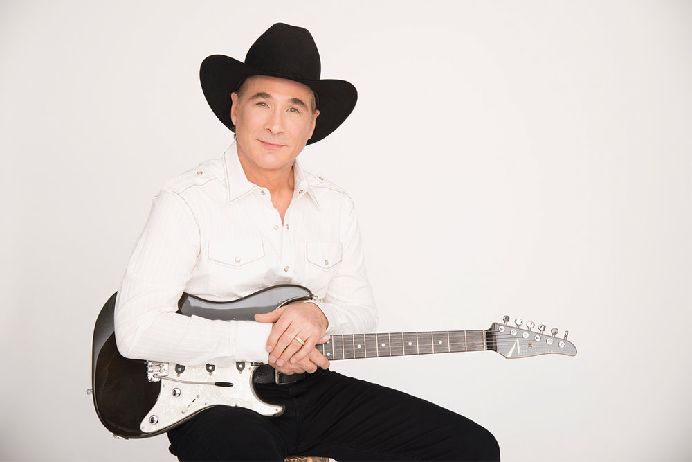 Book Clint Black.jpg