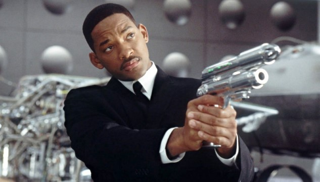 will smith antagonists main.jpg