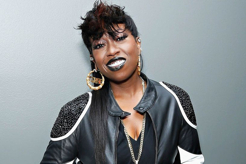 Missy-Elliott-Announces-First-Ever-Vinyl-Reissue-For-Four-Albums.jpg