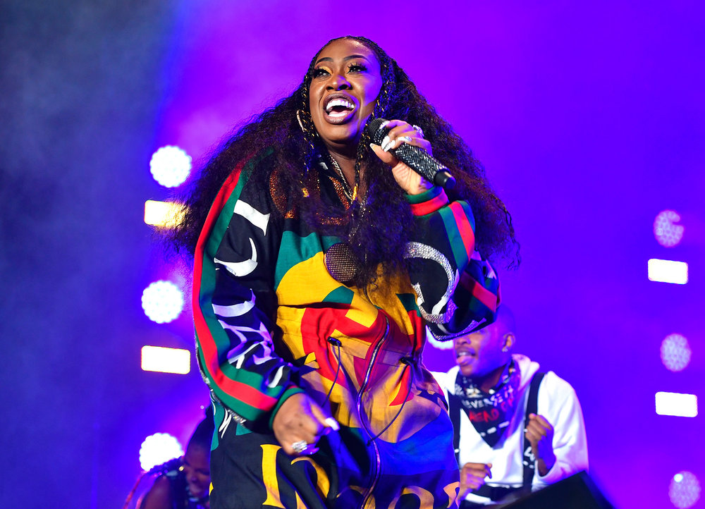 missy-elliott-rhode-island-woman-work-it-viral-tweet.jpg