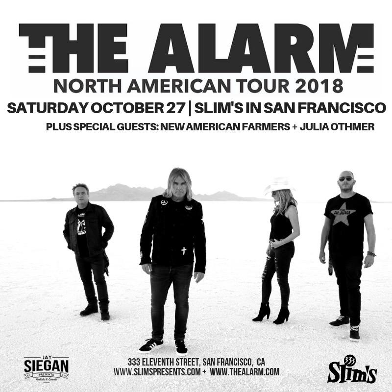 Alarm Slims (1).jpeg