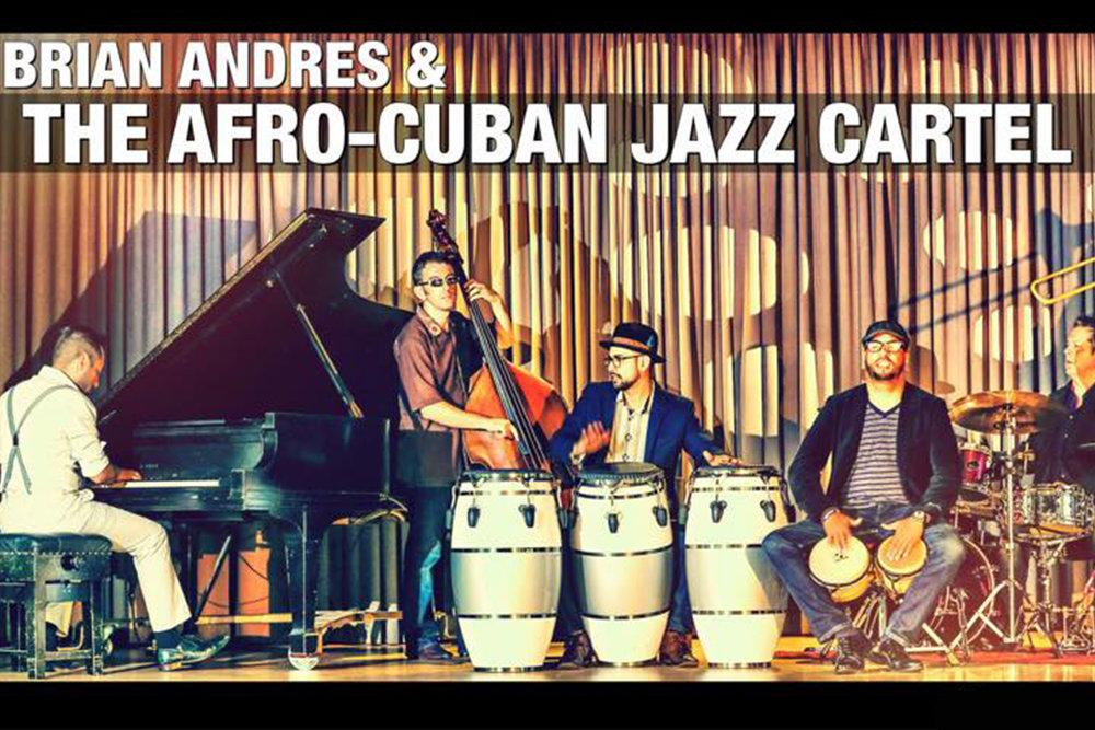 Afro Cuban Jazz Cartel .jpg