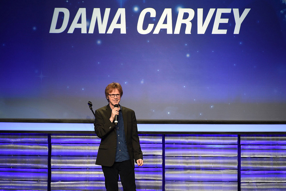 Book Dana Carvey.jpg