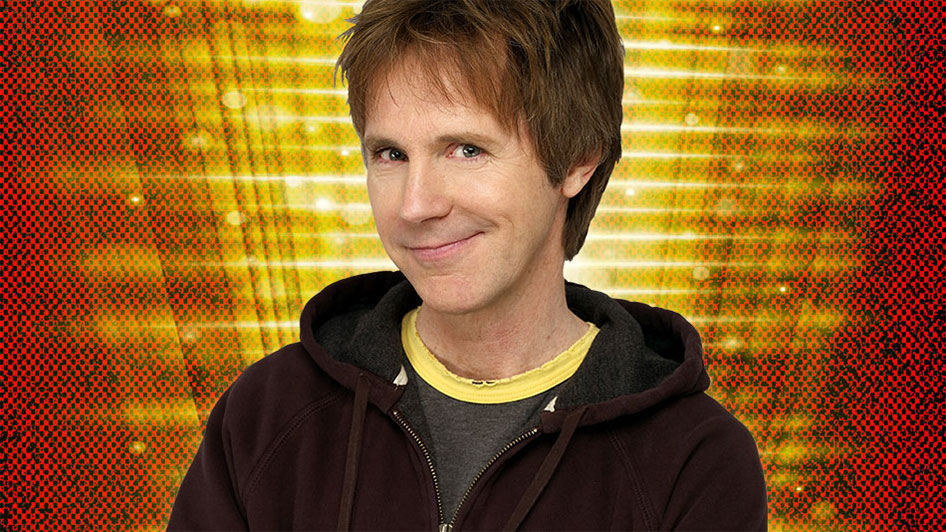 Dana-Carvey-EVENT.jpg