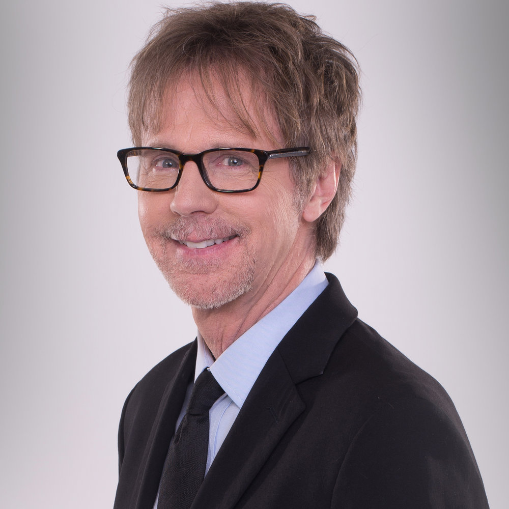 dana-carvey-5-HR.jpg