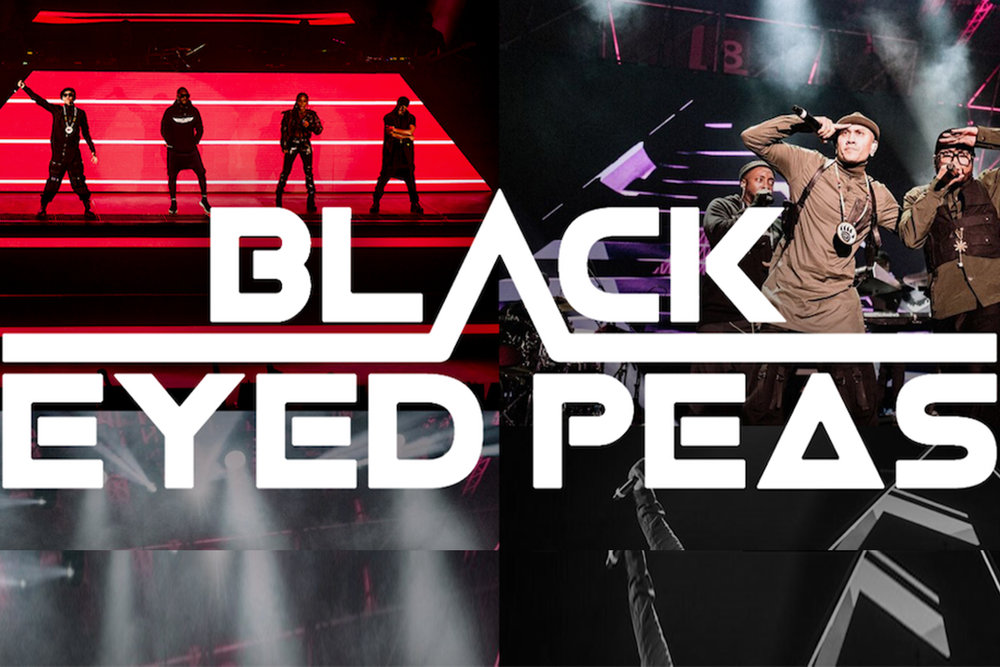 Book Black Eyed Peas.jpg