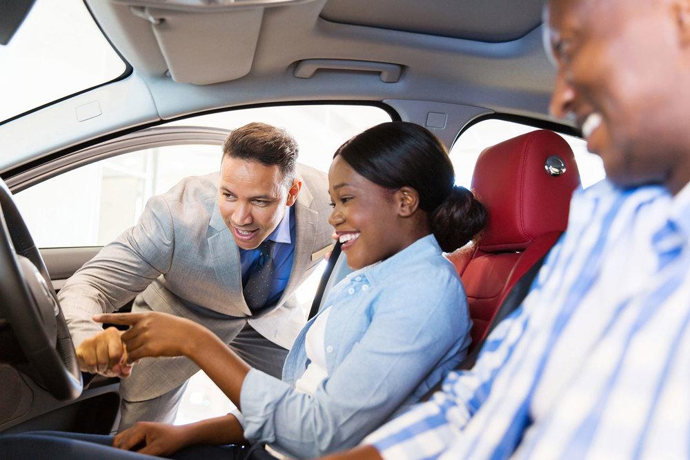 car-reviews-online.jpg