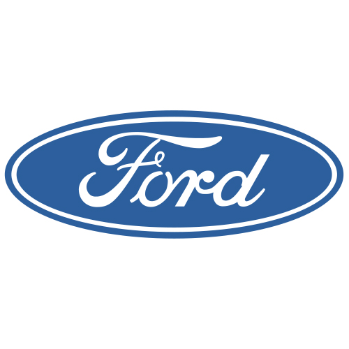 ford-car-sales-new-cars-dealerships-talking-carz-marketing-advertising-0-sixty.jpg