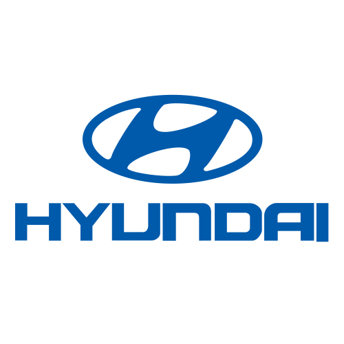 hyundai-new-car-sales-marketing-advertising-automotive-promotion-strategy-chicago.jpg