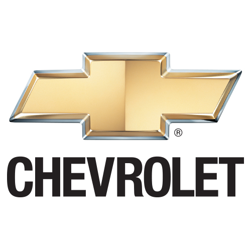 chevrolet-car-sales-new-cars-talking-carz-automotive-marketing-advertising-promotions.jpg