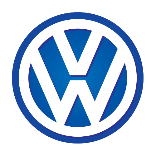 volkswagen-new-car-sales-midwest-illinois-southern-wisconsive-northern-indiana-michiagan-marketing-automotive-promotion.jpg