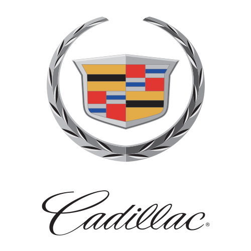 cadillac-marketing-advertising-new-car-sales-talking-carz-10twelve-0sixty-media-internet-television-radio.jpg