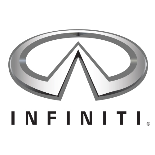 infiniti-new-car-sales-marketing-advertising-promotions-tv-television-internet-radio-livestream.jpg