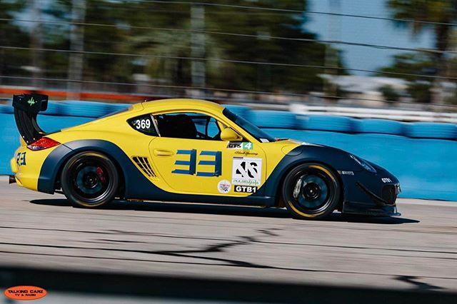 Porsche. #race #racecar #racing #performance #speed #motorsport #track #instacar #instacars #auto #autos #exotics #horsepower #carporn #sports #supercar #supercars #lamborghini #ferrari #audi #porsche #astonmartin #exotic #sebring #florida #lotus #dodge #viper #dodgeviper #cayman