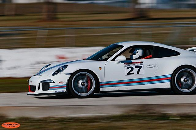 Porsche.  #race #racecar #racing #performance #speed #motorsport #track #instacar #instacars #auto #autos #exotics #horsepower #carporn #sports #supercar #supercars #lamborghini #ferrari #audi #porsche #astonmartin #exotic #cas2017 #chicago #lotus #ford #fordgt #gt