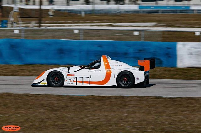 Radical Cup - Florida #race #racecar #racing #performance #speed #motorsport #track #instacar #instacars #auto #autos #exotics #horsepower #carporn #sports #supercar #supercars #lamborghini #ferrari #audi #porsche #astonmartin #exotic #cas2017 #chicago #lotus #ford #fordgt #gt