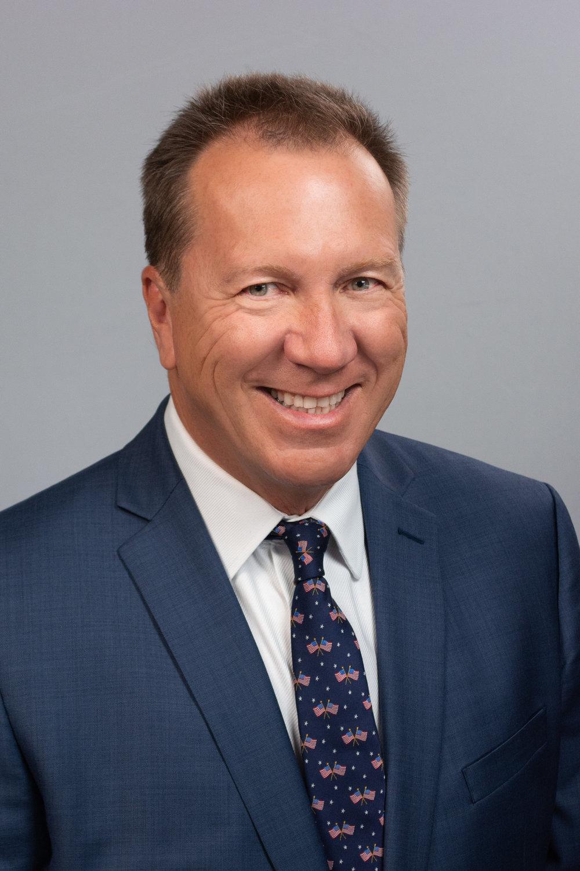 Steve Tomaszewski SR CEO & Founder SFTVR.com