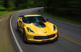 Corvette55555.jpg