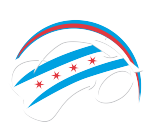 "2019 Chicago Auto Show with TalkingCARZ ""LIVE"""