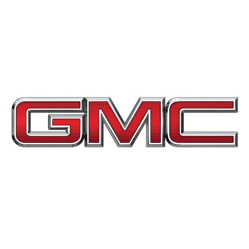 gmc-new-car-sales-motorsports-automotive-racing-marketing-promotions-advertising-tactics-10twelve-talking-carz.jpg