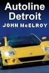 AUTOLINE-TV John McElroy