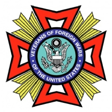 VFW ILLINOIS