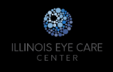Illinois EYE CARE