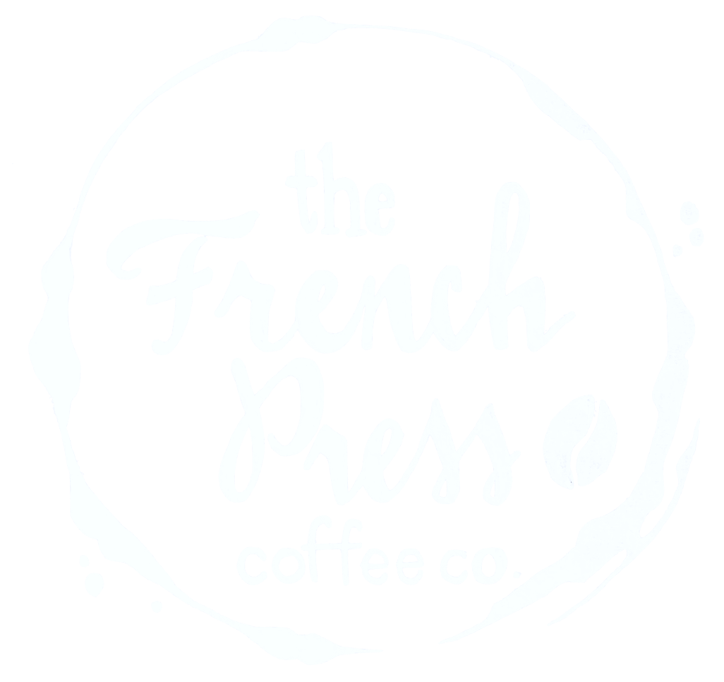 The French Press Coffee Co.