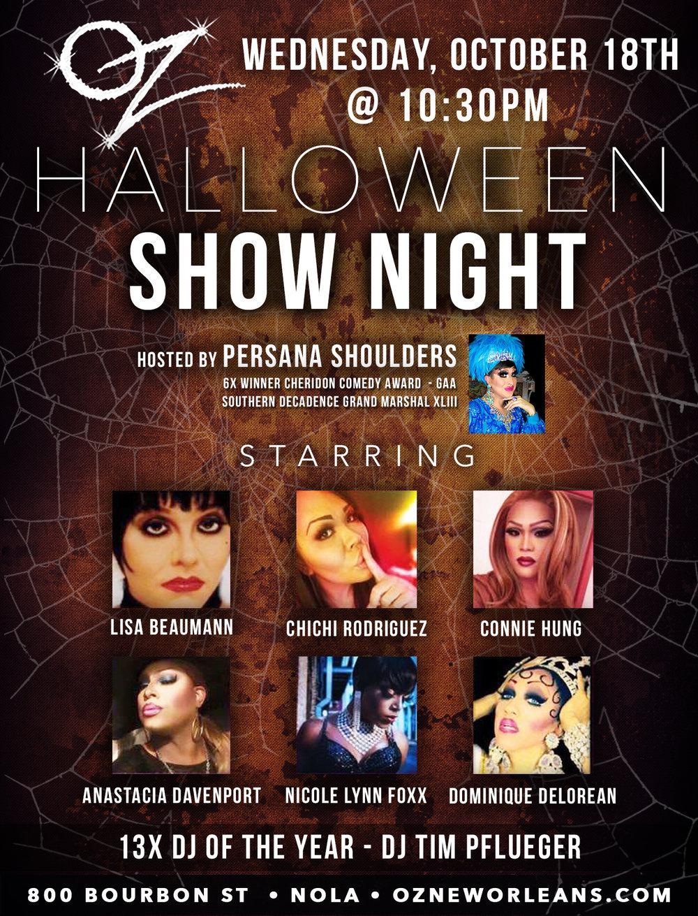 20171018_HalloweenOz_Show.jpg