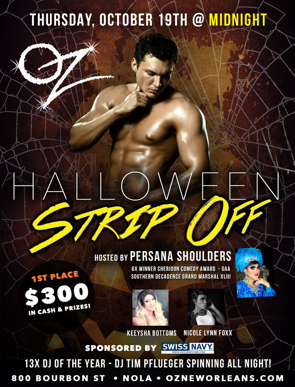 20171019_Halloween_StripOff.jpg