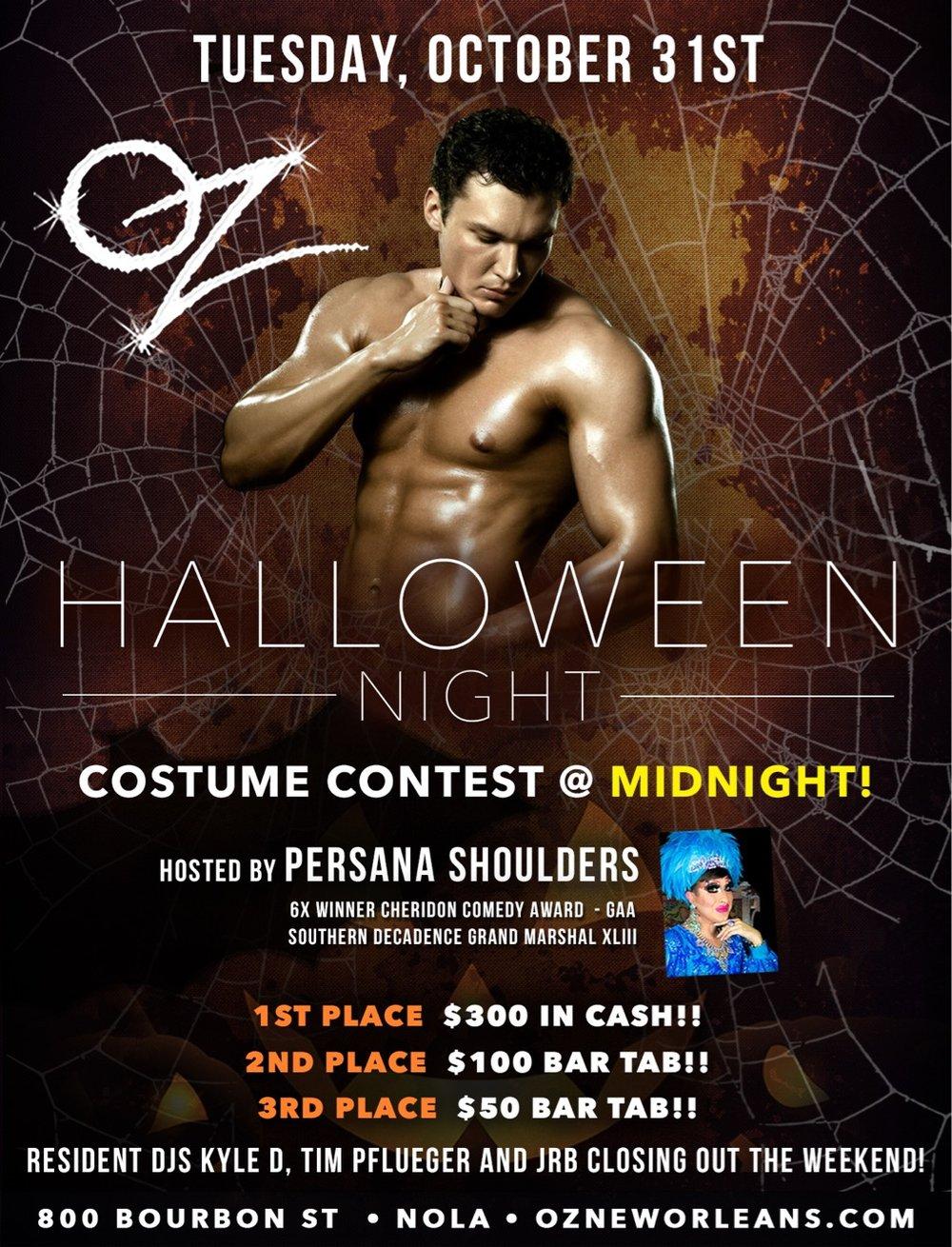 20171031_Halloween_CostumeCont.jpg