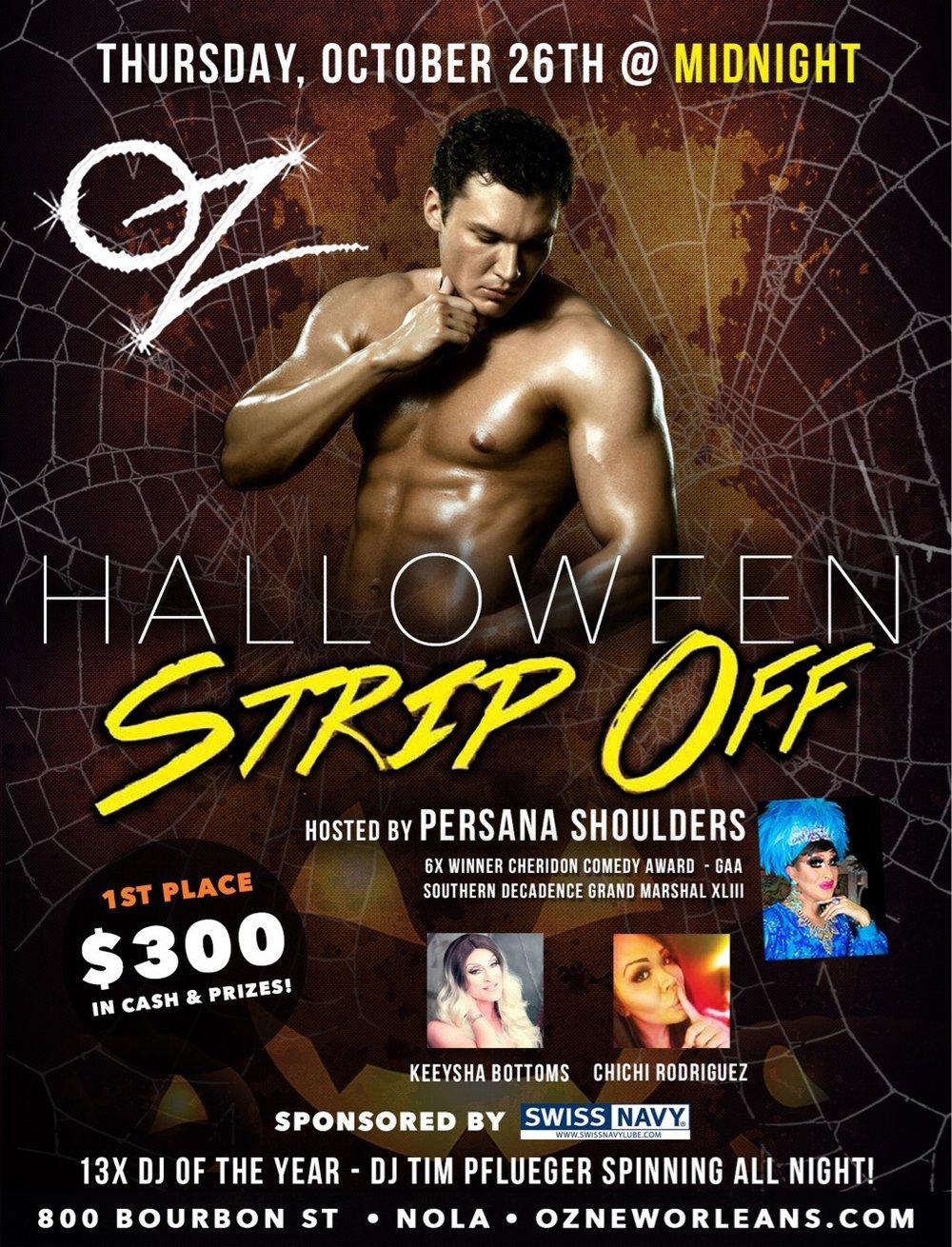 20171026_Halloween_StripOff.jpg