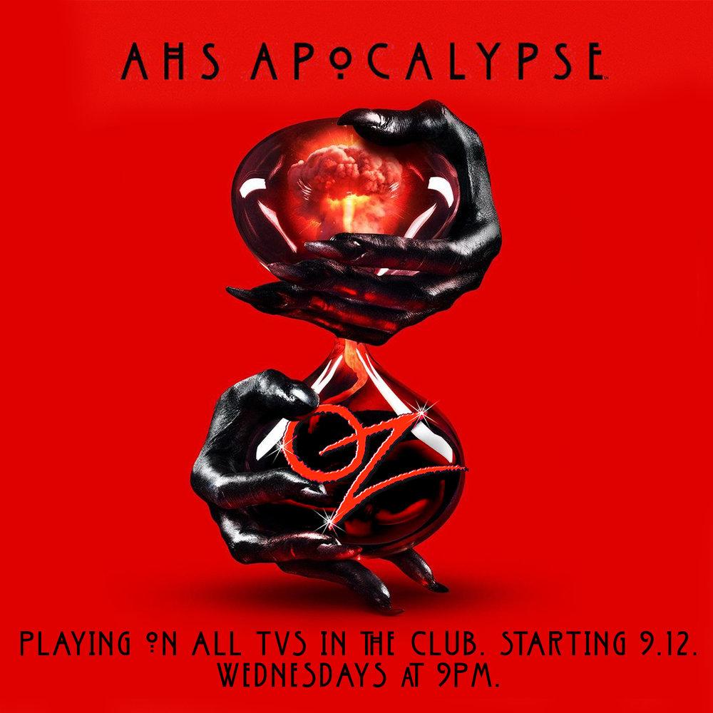 AHS_Apoc_full.jpg