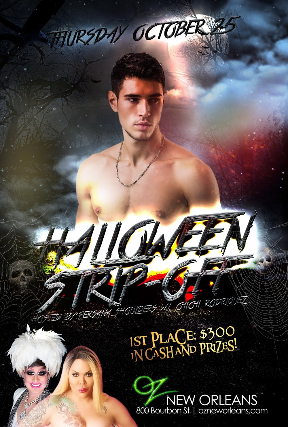20181027_HalloweenStripOff_FULL.JPG