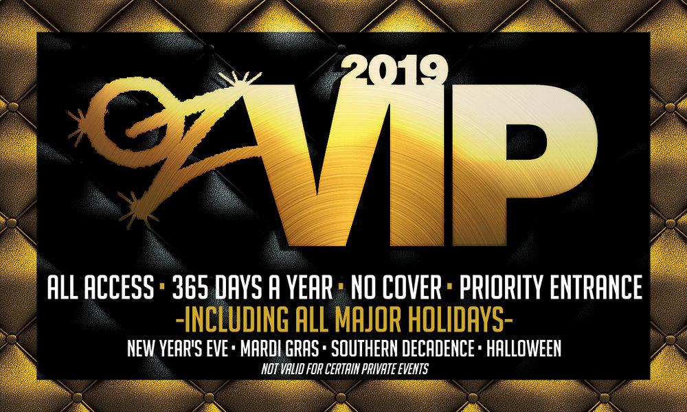 VIP 2019.jpg